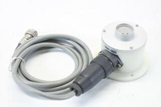 DMS-100H - Humidity Test Sensor BVH2 A-8-12234-bv