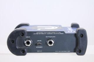 S-Direct Mini DI Box PUR FS3-3443