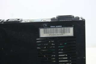 Power Brite Model PB11 (No.5) PUR-RK-20-14320-BV 7