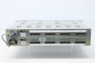 2789 - 64 Port RS 422 Routing Switcher BVH2 RK-17-12061-bv 5