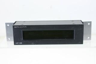 UMD-1686 - Digital Timecode Display E-2-10742-z 2
