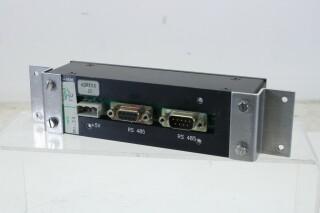 UMD-1686 - Digital Timecode Display E-2-10742-z 4