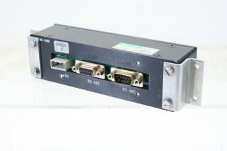UMD-1686 - Digital Timecode Display E-2-10743-z 4