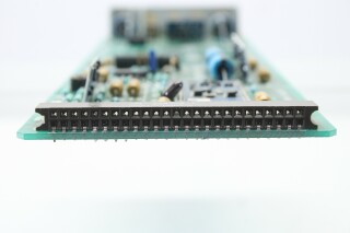 Model 8502, 6 Output Cable Equalizing DA Card/PCB VL-S-11147-z 8