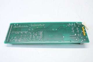 Model 8502, 6 Output Cable Equalizing DA Card/PCB VL-S-11147-z 9