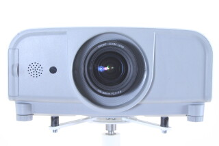 PLC-XT20 Projector With Ceiling Mount JDH-C2-ZV-11-5773