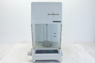 Type 2442 Analytical Lab Balance HEN-OR-15-4670 NEW