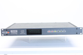 Digital Video Subtitler ST938E Cavena JDH-C2-RK19-5664 NEW 2