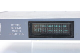 Digital Video Subtitler ST938E Cavena JDH-C2-RK19-5664 NEW 4