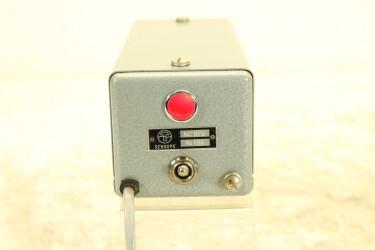 Phantom Power supply NC 51 U JDH-C2-ZV15-6527 NEW