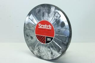1/2 Inch Tape Steel Box H-8796-x
