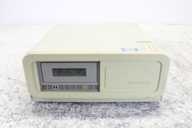 SCSI tape device BLW-ZV17-6771 NEW