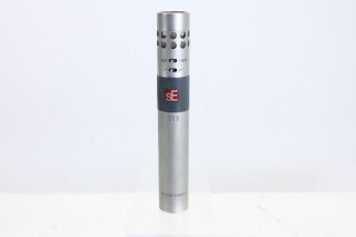 SE 3 Condenser Microphone (No.1) SHP-WVK-3794 NEW