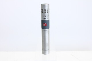 SE3 Condenser Microphone (No.2) SHP-WVK-3795 NEW