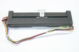 Sellmark Electronic CPA-9205-UNC - 10K Fader K-12-11340-z 3