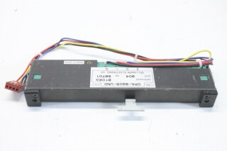 Sellmark Electronic CPA-9205-UNC - 10K Fader K-12-11340-z 5