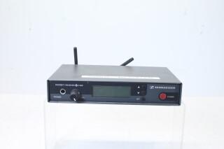 EW 500 - Diversity Receiver EV-DIK-L-4026