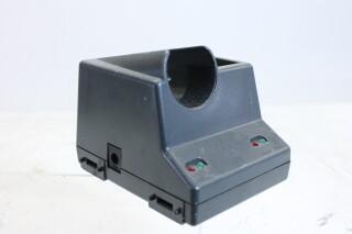 L1032 Accu Charger EV-C3-5405 NEW