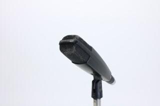 MD421-U4 Dynamic Microphone SHP-D9-3816 NEW