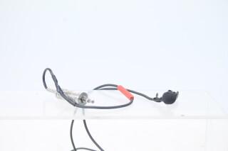MKE2 1053 - Condenser Lavalier Microphone HVR-Doos Naast N-3940 NEW 2