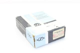 MD 214 Lavalier Microphone Box F-2-8099-x 3