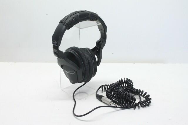 HD 280 pro - 64 Ohm Headphone B-1-10843-z