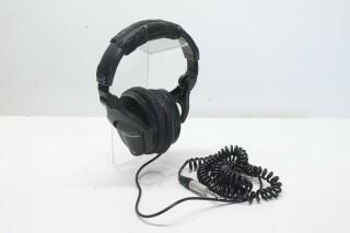 HD 280 pro - 64 Ohm Headphone B-1-10843-z 1