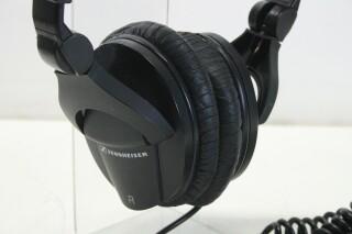 HD 280 pro - 64 Ohm Headphone B-1-10843-z 2