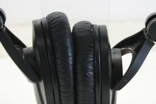 HD 280 pro - 64 Ohm Headphone B-1-10843-z 4