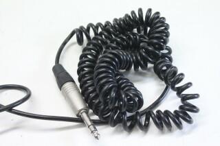 HD 280 pro - 64 Ohm Headphone B-1-10843-z 7