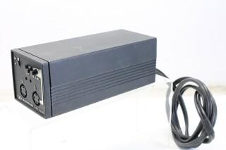 HER 2000 Vintage Headphone Amplifier (No.1) BVH2 K16-12168-BV
