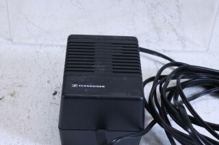 NT 50 Adapter. Ac/Ac 12v. For docking station L50 No.1 B-4-6235-x 1