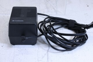 NT 50 Adapter. Ac/Ac 12v. For docking station L50 No.1 B-4-6235-x 3