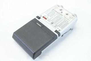 SK50-UHF-a - Mikroport Transmitter - 806,250 - 809,725 MHz BVH2 B-1-11899-bv