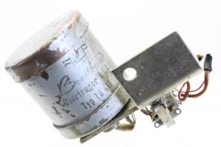 Trafo - Breitband Übertrager Typ TB 411 - 1: 1,3 HEN-FS31-5109 NEW