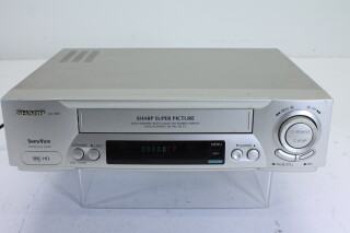 VC-M31 Video Recorder SHP-M-3779