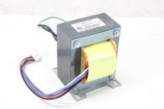DV-130 - SCD-90036EC07 (T2) Transformer (No.1) AXL3 VL-L-10779-z