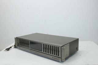 EQ-1351T Stereo Graphic HiFi Equalizer EV ORB1-14068-BV