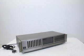 EQ-1351T Stereo Graphic HiFi Equalizer EV ORB1-14068-BV 3