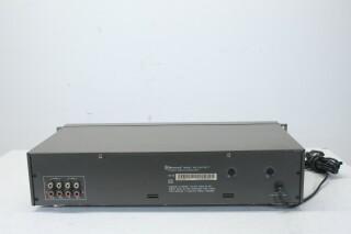 EQ-1351T Stereo Graphic HiFi Equalizer EV ORB1-14068-BV 4