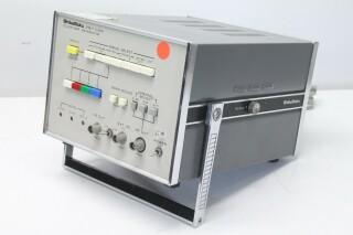 216/1 (USA) - Color Bar Generator L-11612-bv