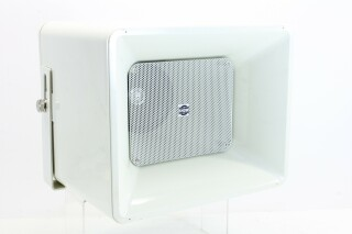 CS-30A Omni-Purpose Speaker - In Great Cosmetic Condition BS PLVoorraad-12420-BV