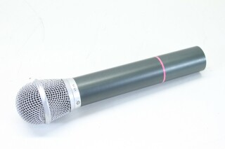 VT-28 Wireless VHF Handheld Dynamic Microphone BS C-5-12454-bv