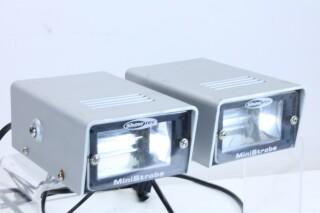 Ministrobe Set Of Two K4-11933-BV