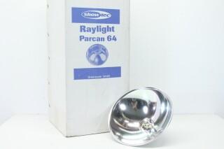 Raylight Parcan 64 BS VL-P-12439-bv
