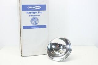 Raylight Pro Parcan 56 BS VL-P-12437-bv