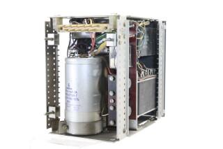 ARB-G24N 80-1 Power Supply Module 24V EV-ZV4-5541 NEW