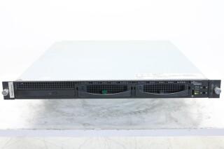 Fujitsu Siemens RX100 S3 EV-ZV13-5879 NEW