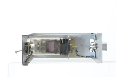 Klangfilm KL U 487 - Switching Module With Pot and Relais KAY-OR-2-6742 NEW 6