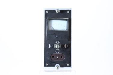 Klangfilm KL VZ 153 b - Headphone Amplifier KAY-OR-2-6704 NEW